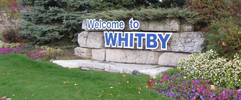 7 Reasons You Should Move to Whitby, Ontario
